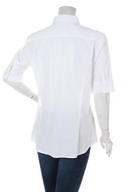 Дамска риза Love Moschino2