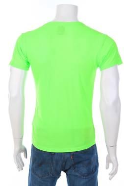 Мъжка тениска Much More2