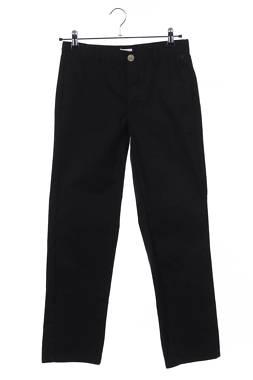 Детски панталон Cat & Jack by Target1