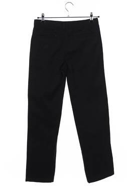 Детски панталон Cat & Jack by Target2