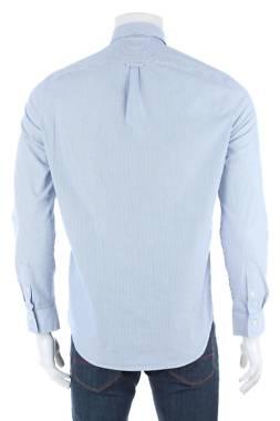Мъжка риза Drykorn for beautiful people2