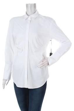 Дамска риза Steffen Schraut1