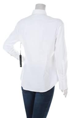 Дамска риза Steffen Schraut2
