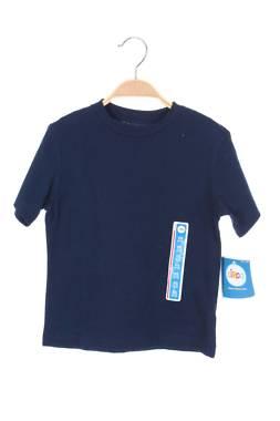 Детска тениска Circo1