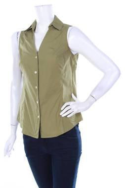 Дамска риза Ann Taylor2