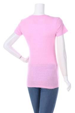 Дамска тениска 2