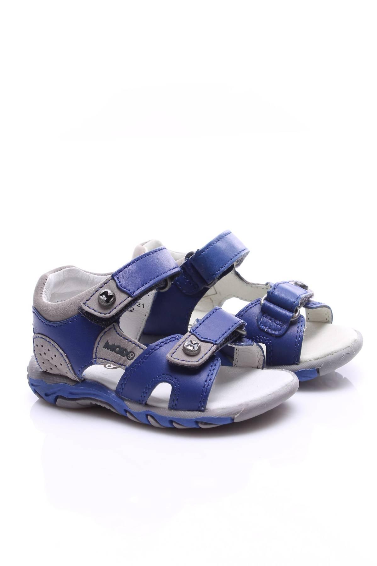 Детски сандали Mod81