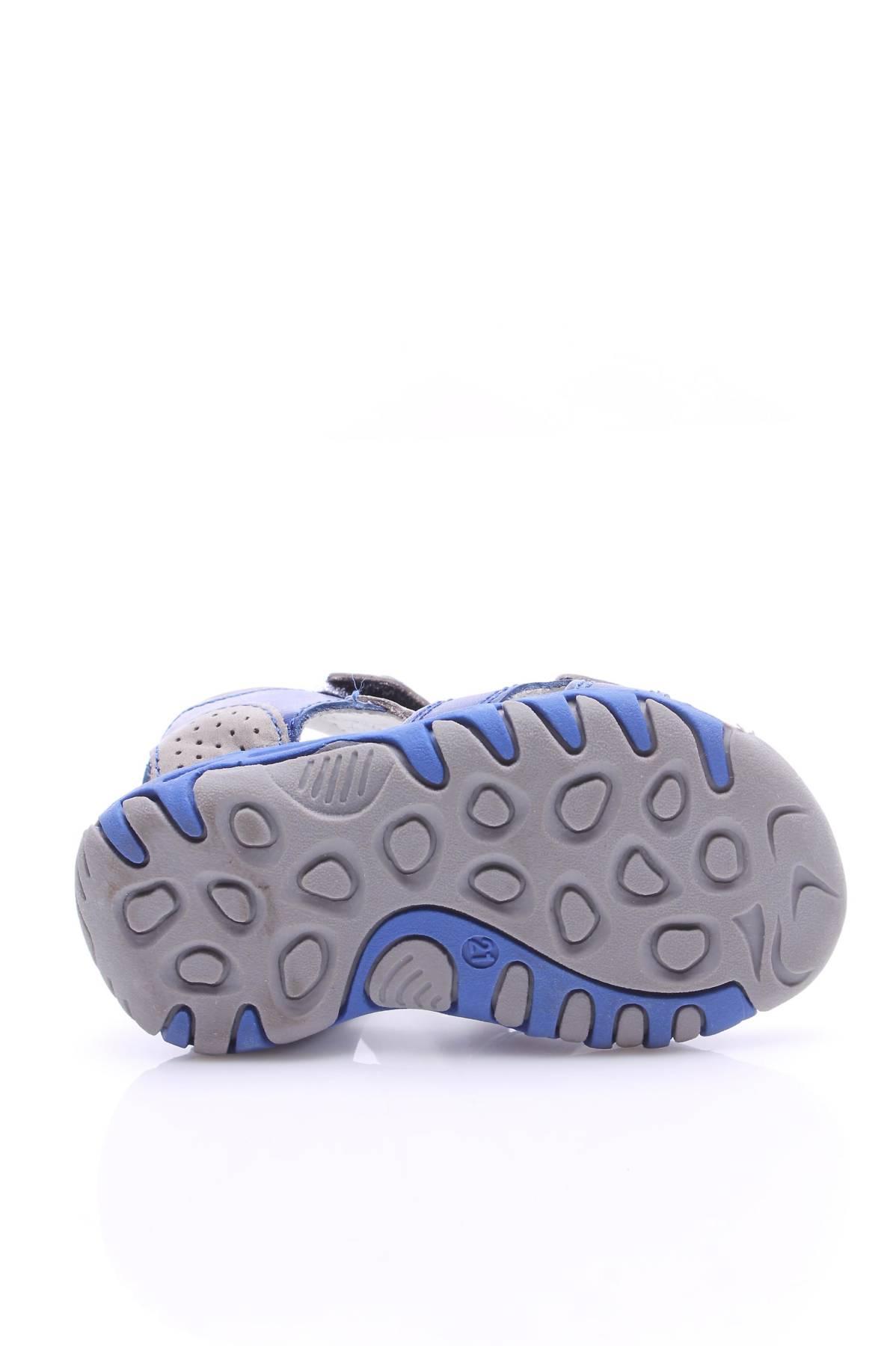 Детски сандали Mod84