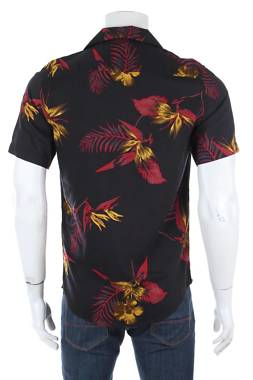 Мъжка риза Only & Sons2
