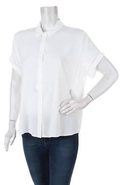 Дамска риза Samsoe & Samsoe1