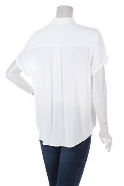 Дамска риза Samsoe & Samsoe2