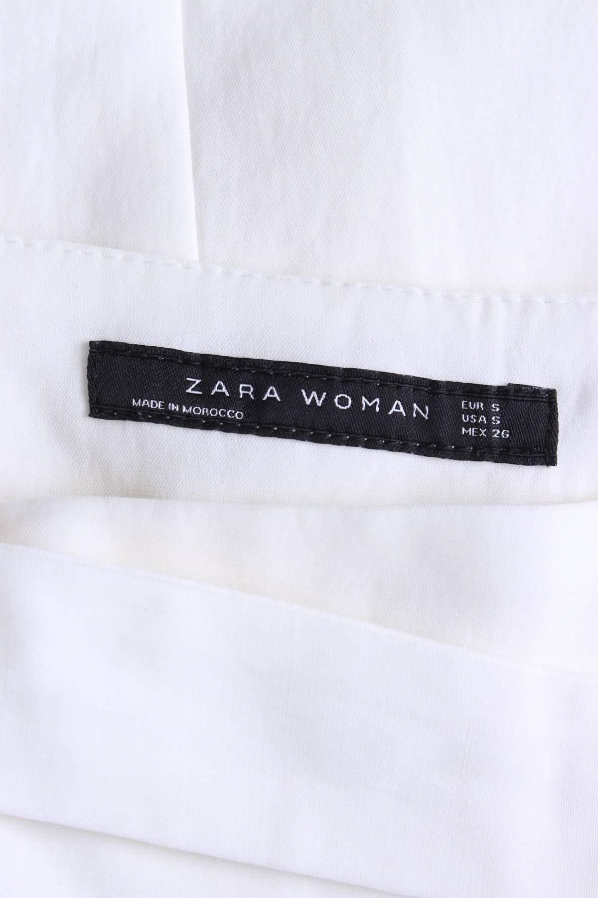 Пола Zara3