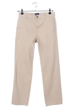 Детски панталон Place1