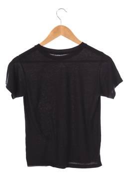 Детска тениска Hanes1