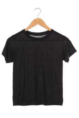 Детска тениска Hanes2