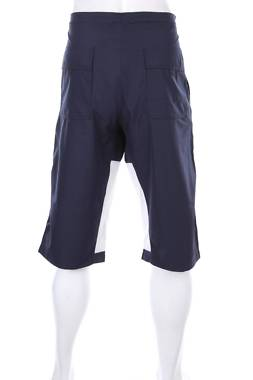 Мъжки спортен панталон 55 DSL2
