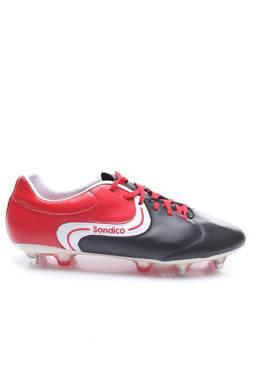Футболни обувки Sondico2