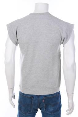 Мъжка блуза Hanes1