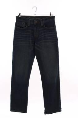 Мъжки джинси Route 661