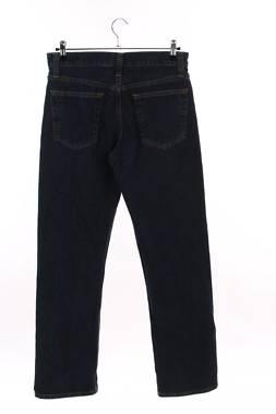 Мъжки джинси Route 662