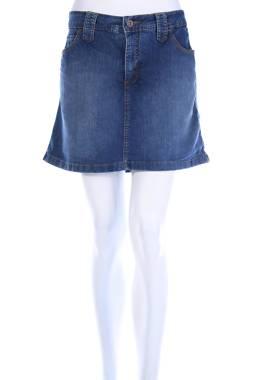 Пола-панталон St.John's Bay1