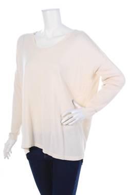 Дамски пуловер Mango1