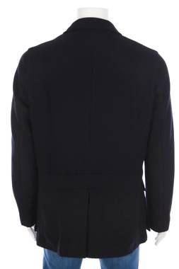 Мъжко палто DKNY1