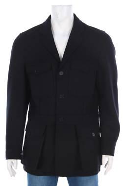 Мъжко палто DKNY2