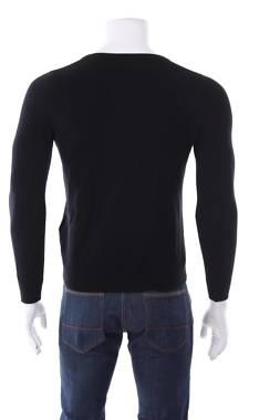 Мъжки пуловер Gant2
