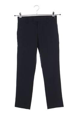Детски панталон Next Collection1