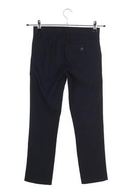 Детски панталон Next Collection2