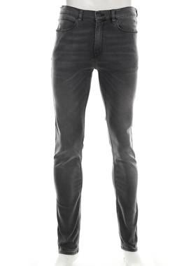 Мъжки дънки HUGO BOSS1