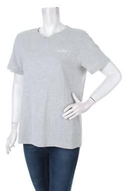 Дамска тениска Tom Tailor1