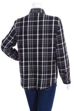 Дамска риза ZARA2