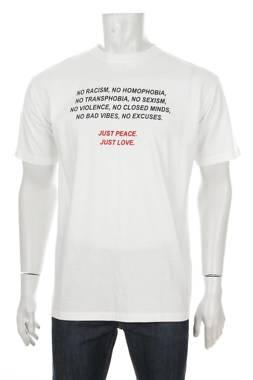 Мъжка тениска Boohoo1