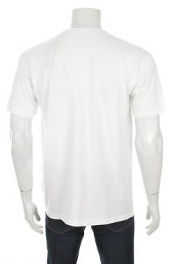 Мъжка тениска Boohoo2
