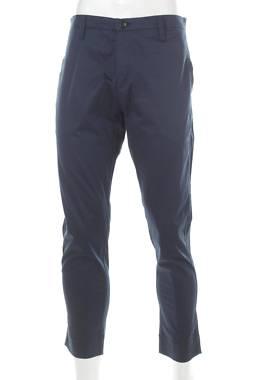 Мъжки панталон Peuterey1