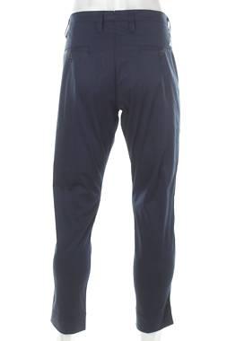 Мъжки панталон Peuterey2