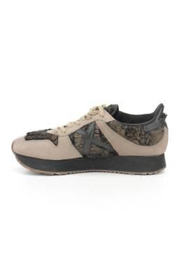 Дамски обувки Munich2