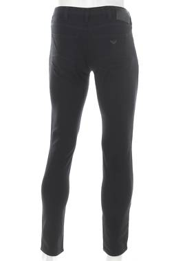 Мъжки панталон Emporio Armani2