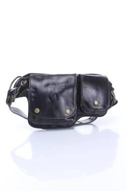 Чанта за кръст 1