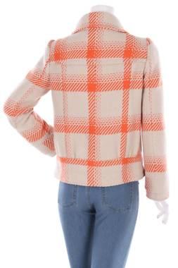 Дамско палто 2