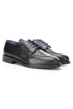 Мъжки обувки Azzaro1