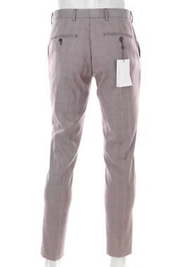 Мъжки панталон Selected Homme2
