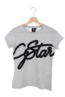 Детска тениска G-Star Raw1