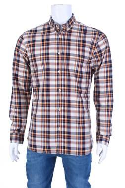 Мъжка риза Jack & Jones2