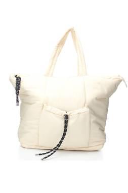 Чанта Topshop1