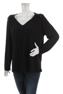 Дамска блуза Fiorella Rubino1