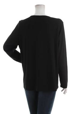 Дамска блуза Fiorella Rubino2