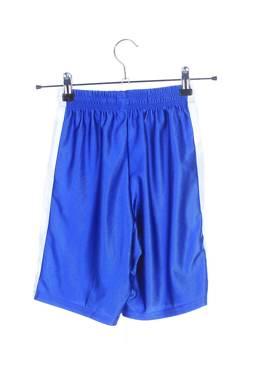 Детски къс панталон Game Gear2
